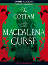 The Magdalena Curse (MP3)